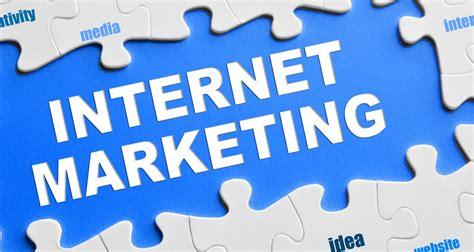 membuat usaha jaringan internet cara membuat bisnis online detakbisnis com