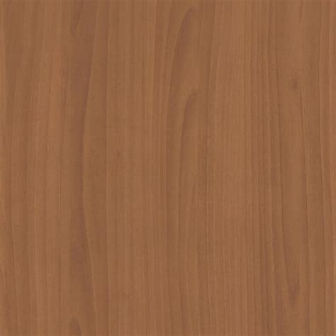 Tuscan Decorations For Home by Wilsonart 48 In X 96 In Laminate Sheet In Tuscan Walnut