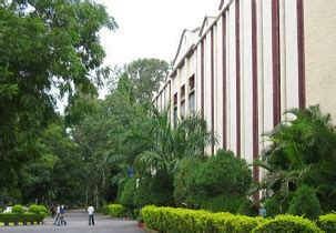Cbit Mba Reviews by Best Top Mba Engineering Btech Higher Education Colleges