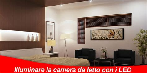 ladari contemporanea come illuminare la da letto contemporanea come