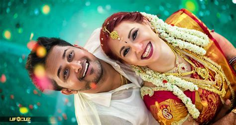 Best Wedding Photographers Chennai   Candid Photography