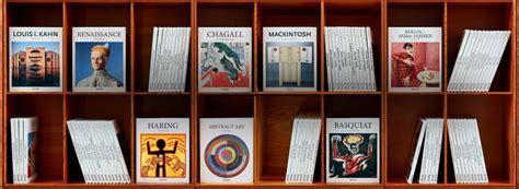 neutra taschen books basic art series taschen s basic art series taschen books