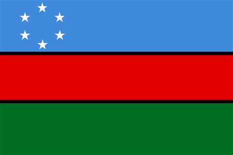 somalia flag file flag of southwestern somalia svg wikimedia commons