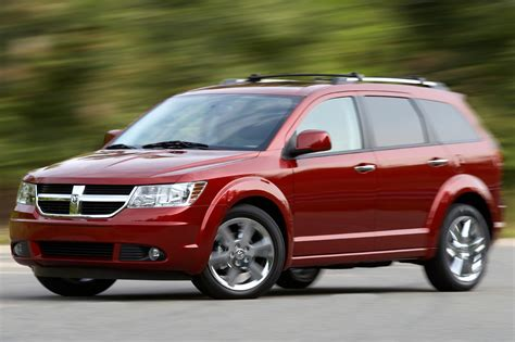 electric and cars manual 2011 dodge journey free book repair manuals maintenance schedule for 2011 dodge journey openbay