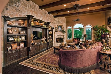 style home decor tuscan decorating ideas for living rooms crystal