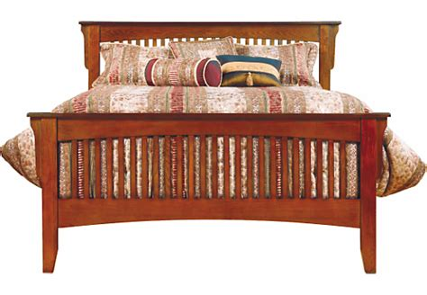 mission style bed frame woodworking plans mission style bed frame plans free pdf plans