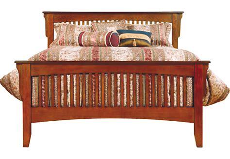 mission style bed frame mission style bed frame plans free free woodworking pdf