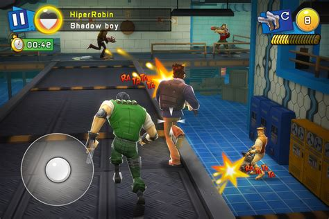 download mod game respawnables zynga has finally done it a 3d real time multiplayer