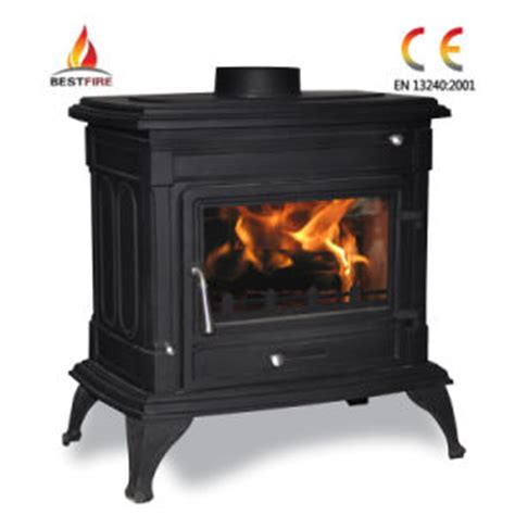 wood burning stoves vs propane best stoves