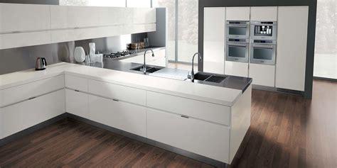 cucina di design cucine elektra cucine moderne di design ernestomeda