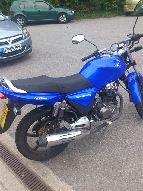 Motorrad Aberdeen by A1 Motorcycles Motorbike Mot Service Repairs Sales Autos
