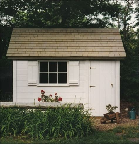 backyard workshop plans backyard building plans for workshop studio garden shed