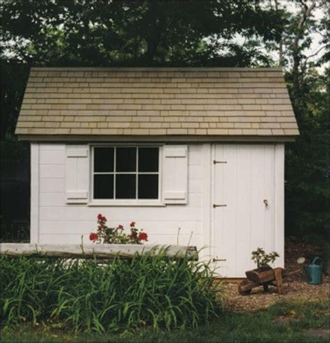 Backyard Workshop Designs by Backyard Building Plans For Workshop Studio Garden Shed