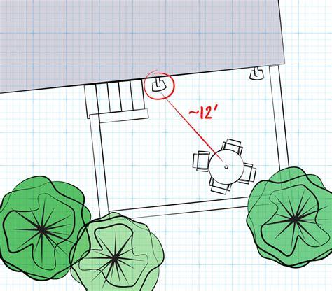 chain wiring diagram speaker speakers in series or
