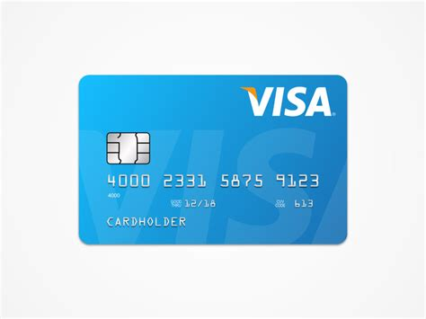 visa black card template visa card template free sketch apemockups
