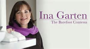 Who Is Barefoot Contessa by Ina Garten Gotrecipez Look Here
