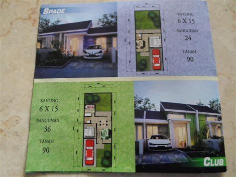 3 Di Malaysia Sekarang rumah dijamin harga pasti naik semarang dijual contoh gambar rumah