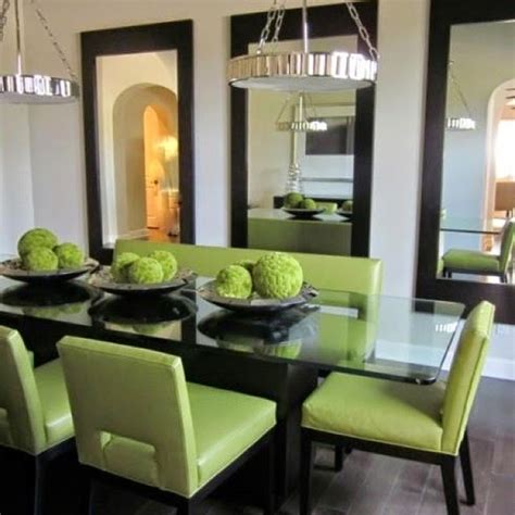 designing home  mirrors  solve decorating problems
