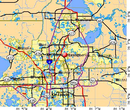 casselberry florida fl 32708 32792 profile population