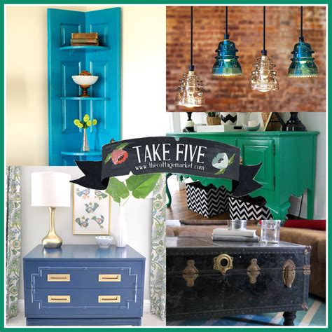 diy upcycling projects take 5 all about upcycling diy s the cottage market
