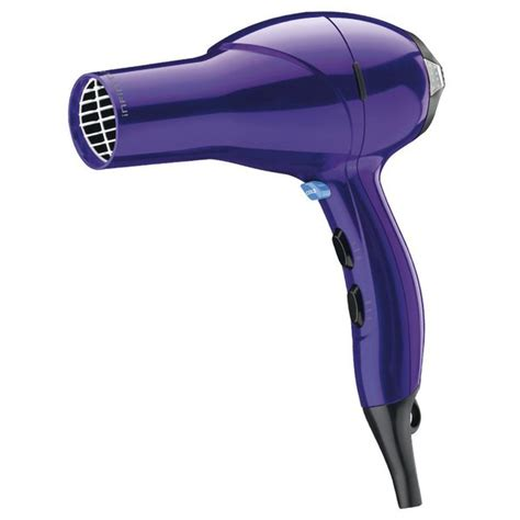 Hair Dryer Disadvantages best hair dryer 30 best cheap hair dryers cheapism