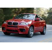 BMW X6 Photos Pics Images M Sports Cars Red