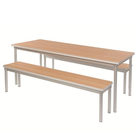 cafeteria table for home buy durable cafeteria furniture cafeteria furniture