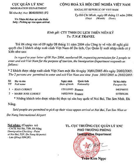 Singapore Visa Letter Of Introduction Sle Letter Of Introduction From Employer For Visa Application Cover Letter Templates