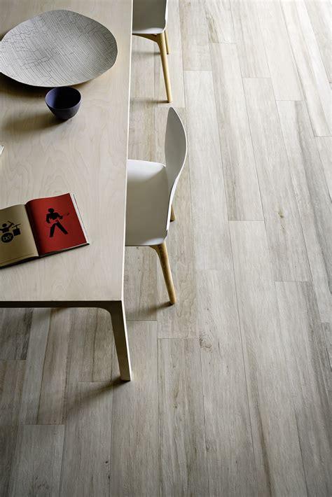 piastrelle parquet gres porcellanato effetto legno e parquet marazzi