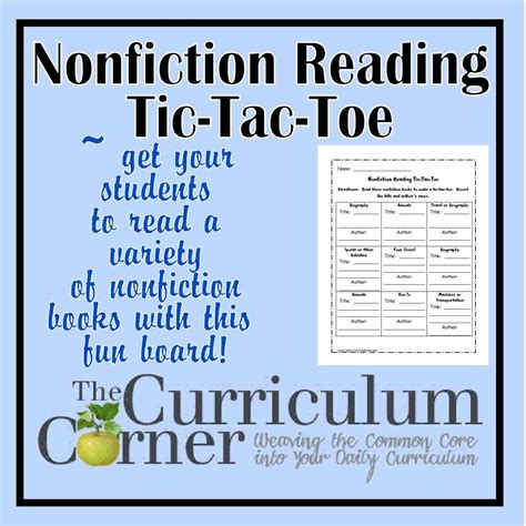 reading nonfiction notice note stances signposts and strategies worksheet reading nonfiction wosenly free worksheet