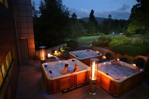 Weekend Breaks In Scotland With Tub breaks and trip ideas in scotland visitscotland