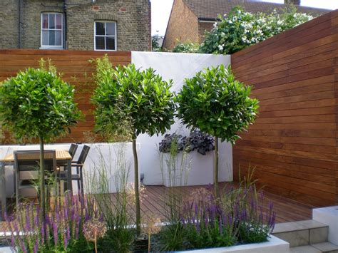 garden great garden designs landscaping your garden