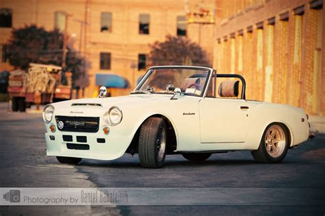 datsun roadster wheels datsun roadster wheels images