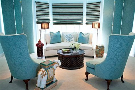 Turquoise Interior Design Inspiration Rooms | turquoise interior design inspiration rooms