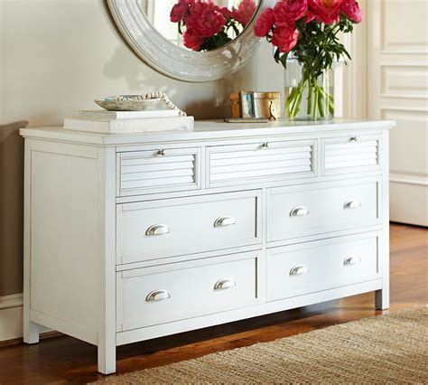 pottery barn white bedroom furniture knobs pulls and handles jewelry for your furniture