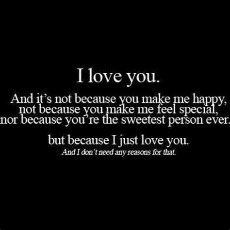 i love on pinterest 97 pins i love you quote quotes pinterest