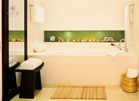 zen bathtub zen bathroom modern bathroom mcgill design group