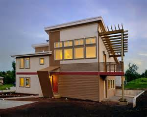 Leed Home Plans habitat for humanity amp drury university leed platinum home