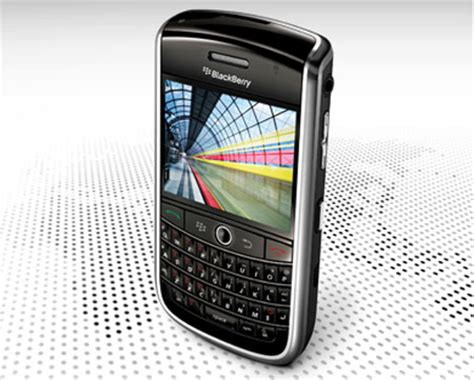 themes for blackberry tour 9630 os update 5 0 0 419 leaked for the blackberry tour