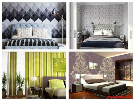 contoh wallpaper dinding kamar anak contoh motif wallpaper kamar tidur dirumahku com