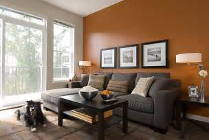 nice living rooms best grey couch living room nice look