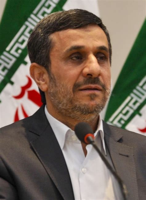 mahmoud ahmadinejad mahmoud ahmadinejad s letter to george w bush wikipedia