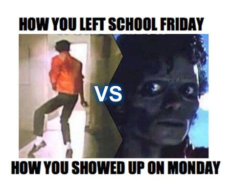 school meme school memes pictures to pin on pinsdaddy