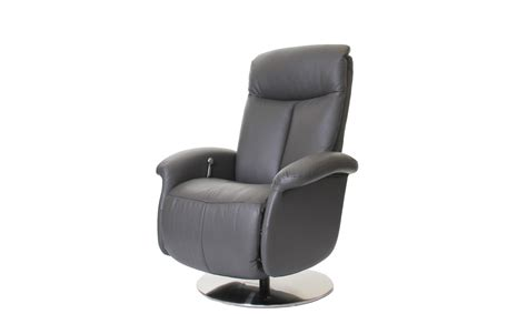 Swivel Living Room Chairs Contemporary Furniture Reclining Chairs Fabric Leather Recliners With Swivel Recliner Chairs And Brown