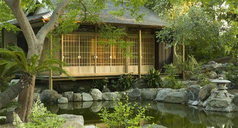 Superior Japenese Tea Garden #3: Slide1.jpg