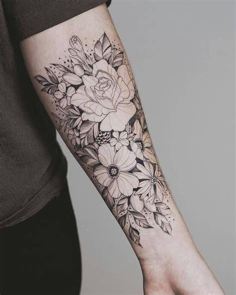 tattoo pinterest black 5 591 curtidas 7 coment 225 rios tattoo black ttblackink