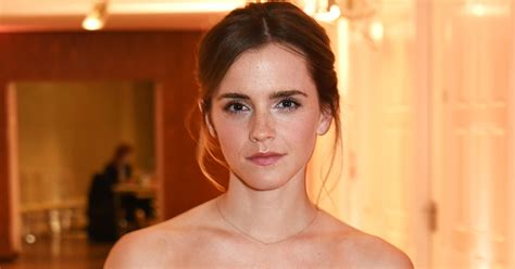 emma watson list of movies emma watson wants boys to start accepting women heroes in