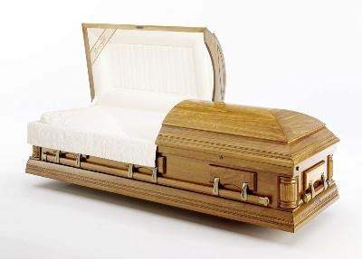 prominence funeral home 28 images wooden caskets