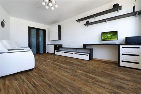 55 Best Luxury Vinyl Plank Flooring   Homeluf.com