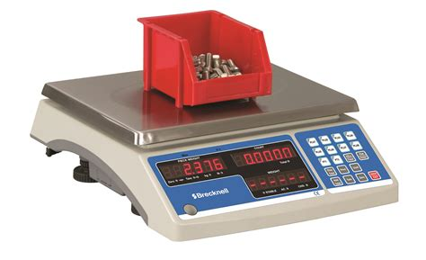 salter brecknell b140 counting scale brand new salter brecknell b140 counting scale released in uk oneweigh s